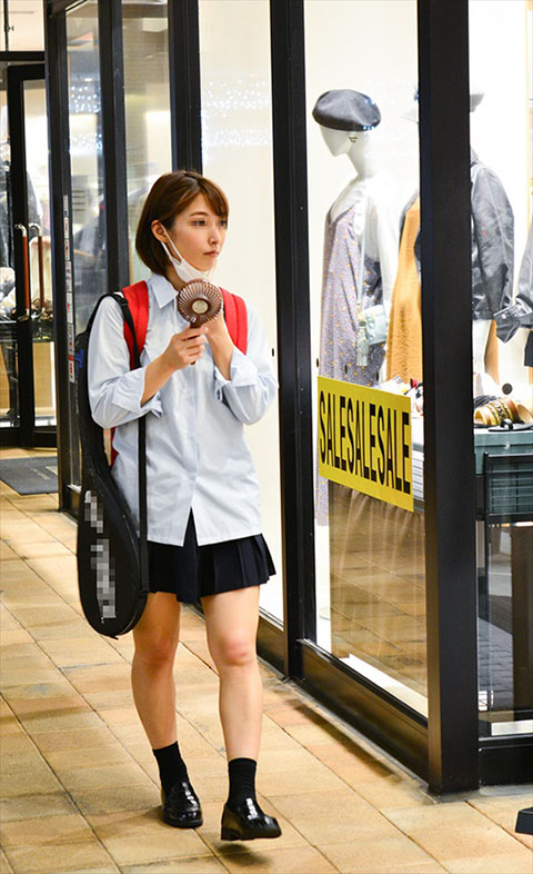 【同人動画】埼玉 私立 K●3 普通科 スリーピングビューティ テニス部 部……のアイキャッチ画像